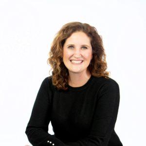 Heather Kemp Realtor